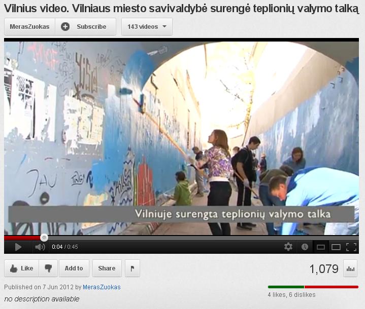 20120829-leidimas-nudazyti-pastatus-skapo-melyna-02.jpg