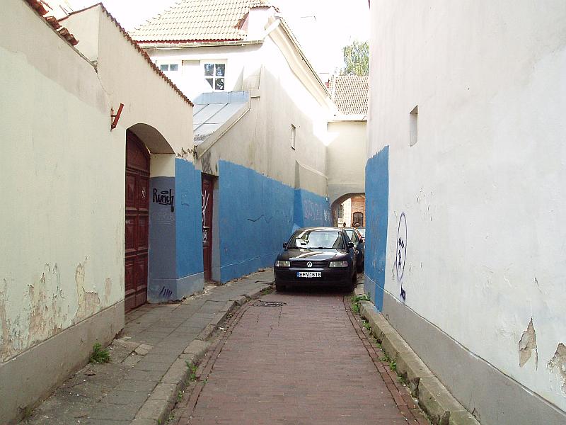 20120829-leidimas-nudazyti-pastatus-skapo-melyna-03.jpg