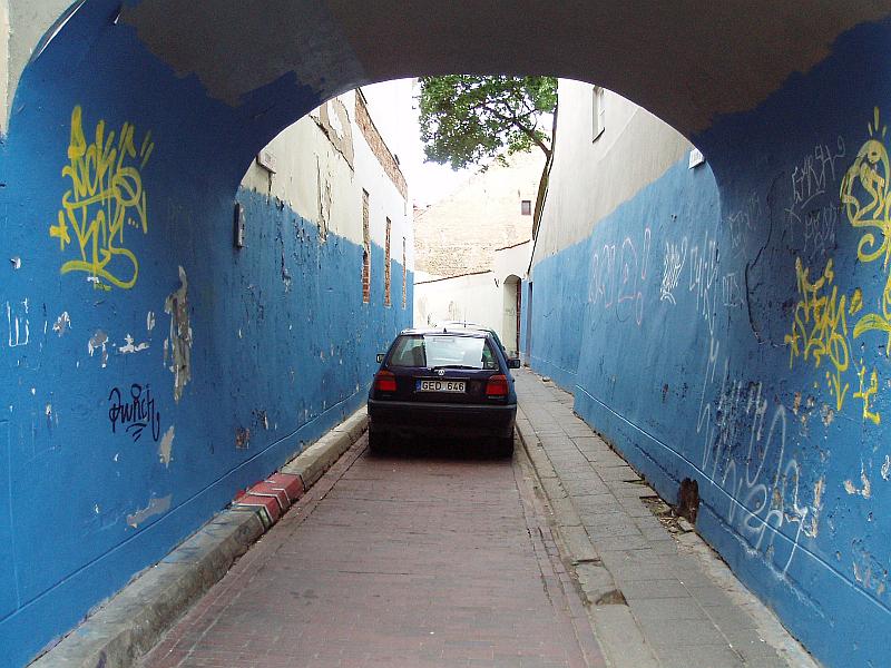 20120829-leidimas-nudazyti-pastatus-skapo-melyna-04.jpg