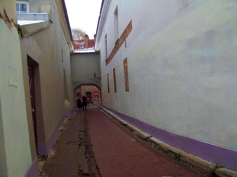 20120829-leidimas-nudazyti-pastatus-skapo-melyna-08.jpg
