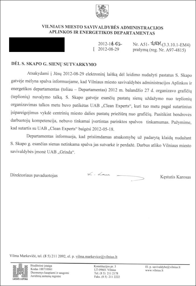 20120829-leidimas-nudazyti-pastatus-skapo-melyna-10.jpg