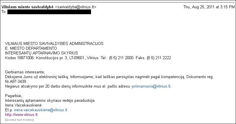 20120829-neinformavimas-apie-uzlietas-gatves-02.jpg