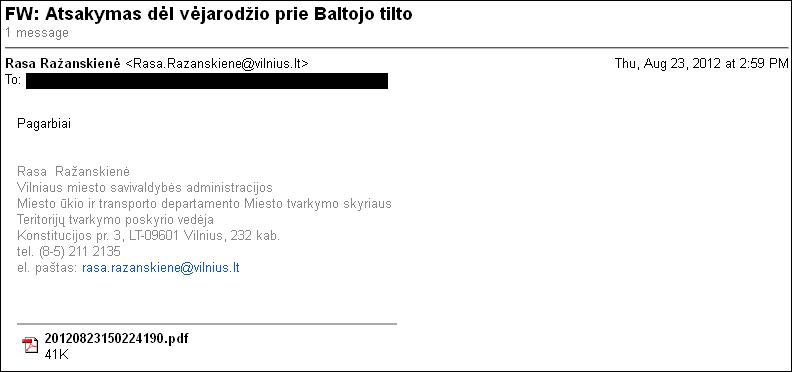 20120829-vejarodis-prie-baltojo-tilto-03.jpg