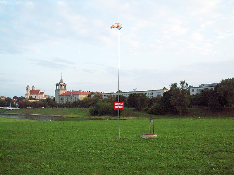 20120829-vejarodis-prie-baltojo-tilto-05.jpg