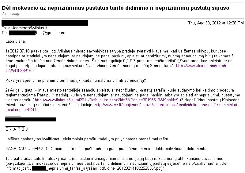 20120921-nepriziurimi-pastatai-tarifo-didinimas-nepriziurimu-pastatu-sarasas-01.jpg