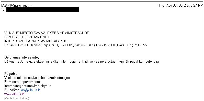20120921-nepriziurimi-pastatai-tarifo-didinimas-nepriziurimu-pastatu-sarasas-02.jpg
