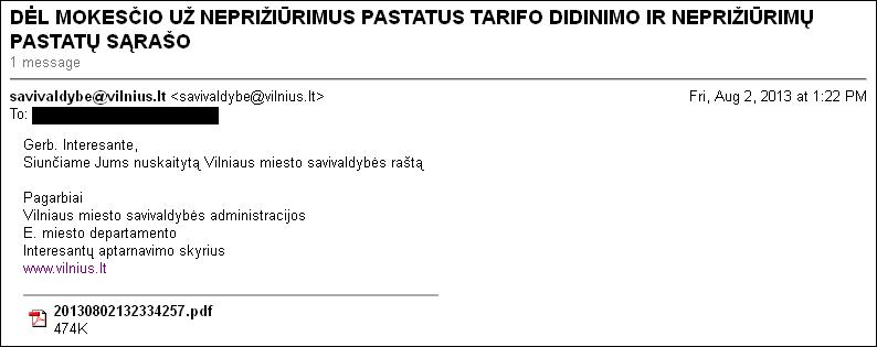 20120921-nepriziurimi-pastatai-tarifo-didinimas-nepriziurimu-pastatu-sarasas-05.jpg