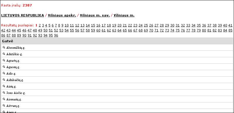 20120921-vilniaus-gatviu-sarasas-02.jpg