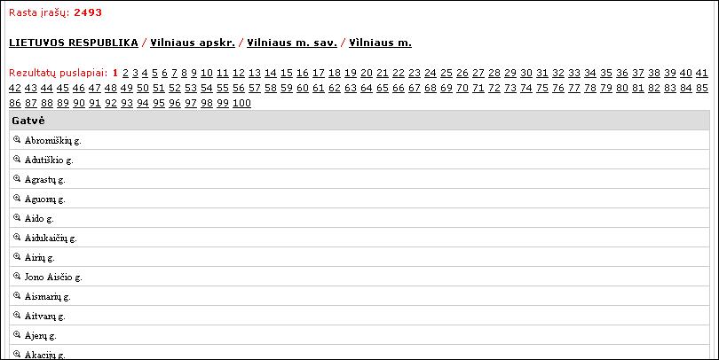 20120921-vilniaus-gatviu-sarasas-03.jpg