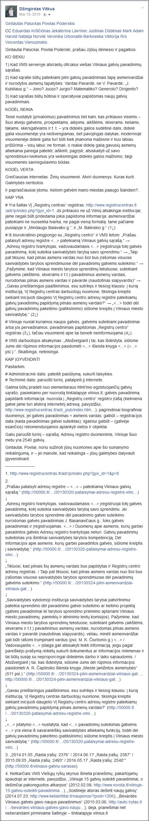 20120921-vilniaus-gatviu-sarasas-05.jpg