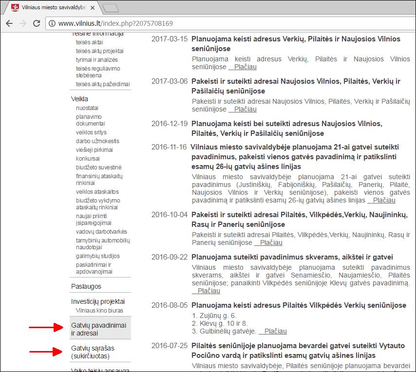 20120921-vilniaus-gatviu-sarasas-06.jpg