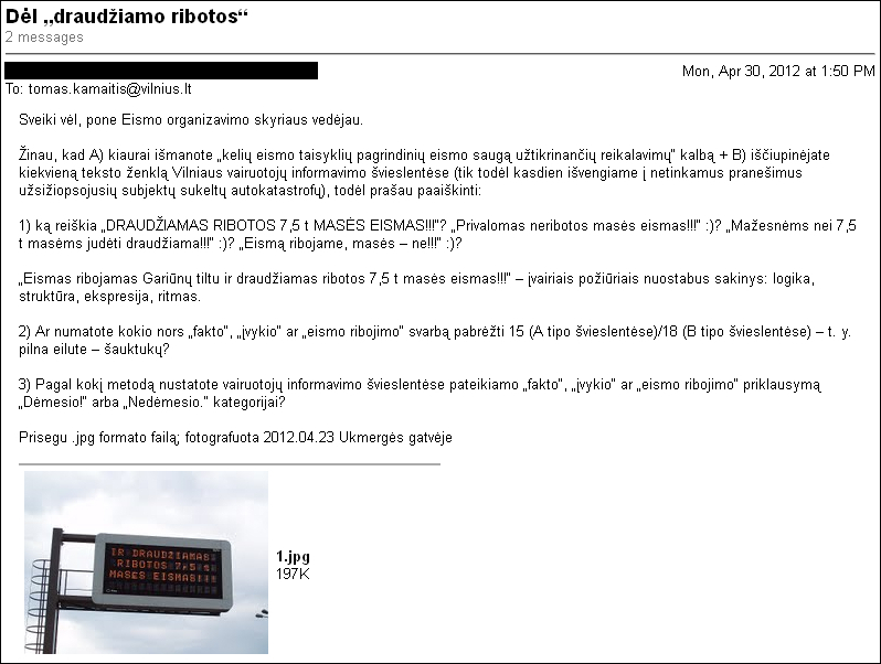 20121001-draudziamas-ribotos-01.jpg
