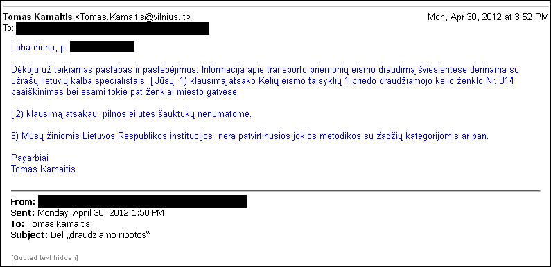 20121001-draudziamas-ribotos-03.jpg