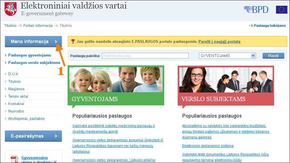 20121001-elektroniniai-valdzios-vartai-epaslaugoslt-01.jpg