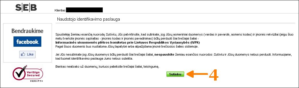 20121001-elektroniniai-valdzios-vartai-epaslaugoslt-03.jpg