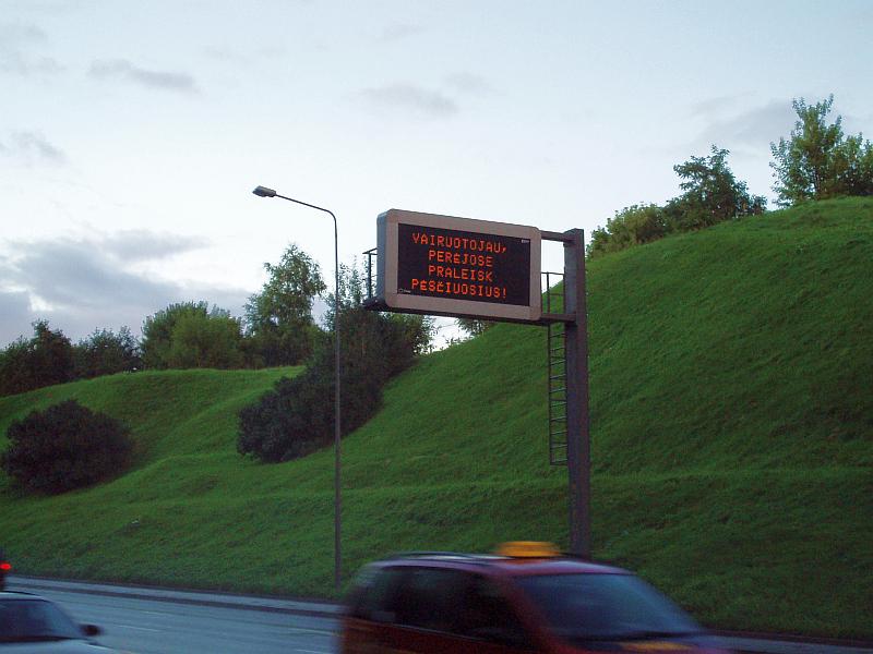 20121001-patarimu-vairuotojams-skelbti-nenumatome-02.jpg