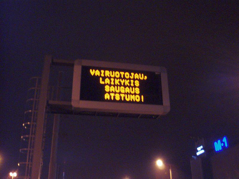20121001-patarimu-vairuotojams-skelbti-nenumatome-03.jpg