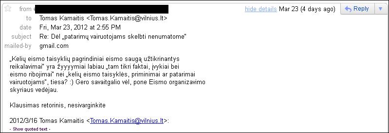 20121001-patarimu-vairuotojams-skelbti-nenumatome-07.jpg