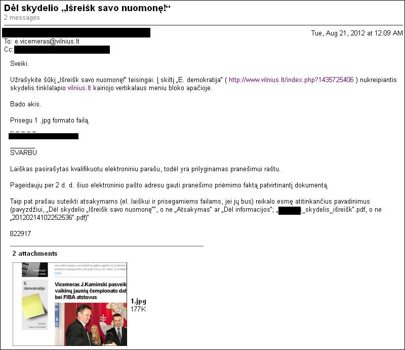 20121001-skydelis-isreisk-savo-nuomone-01.jpg