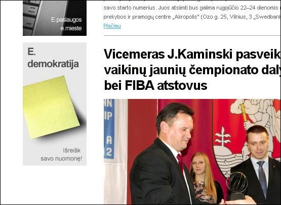 20121001-skydelis-isreisk-savo-nuomone-02.jpg