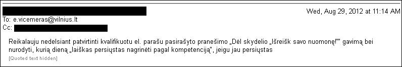 20121001-skydelis-isreisk-savo-nuomone-03.jpg