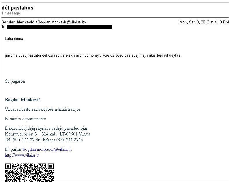 20121001-skydelis-isreisk-savo-nuomone-04.jpg