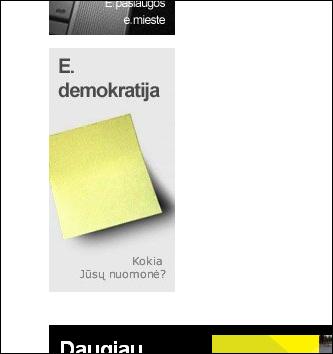 20121001-skydelis-isreisk-savo-nuomone-05.jpg