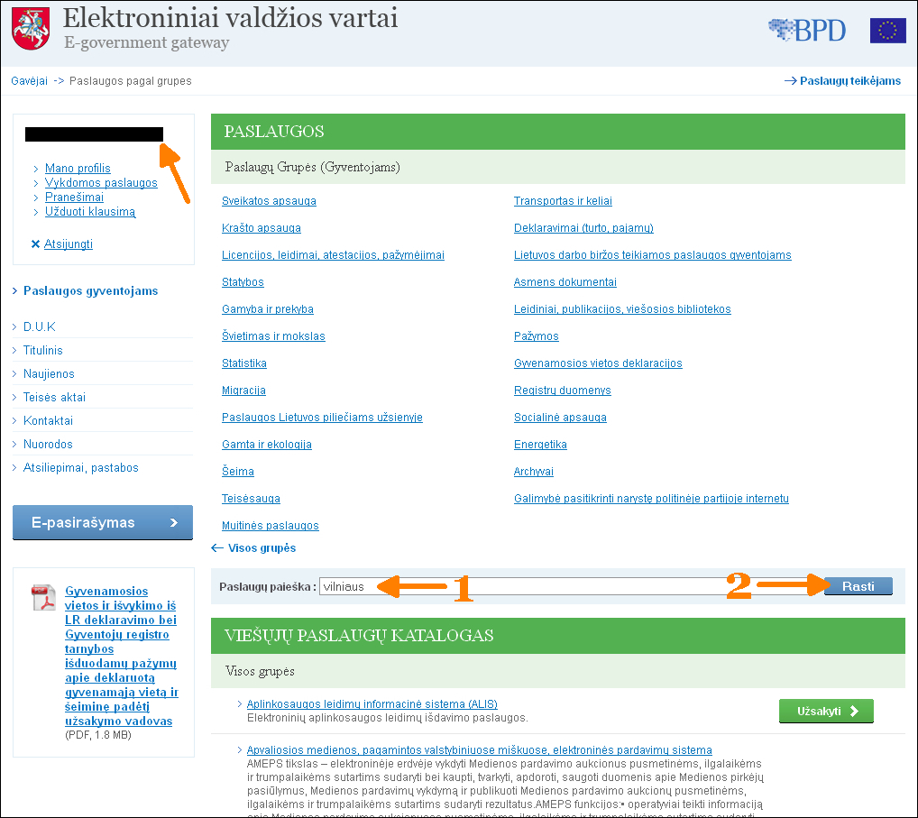 20121001-vilniaus-miesto-savivaldybes-elektroniniu-paslaugu-sistema-01.jpg