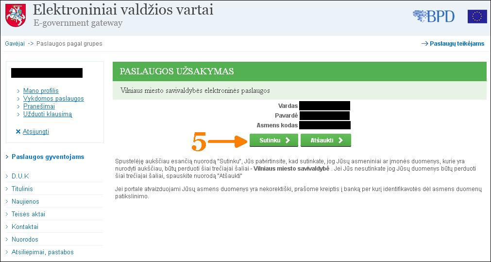 20121001-vilniaus-miesto-savivaldybes-elektroniniu-paslaugu-sistema-04.jpg