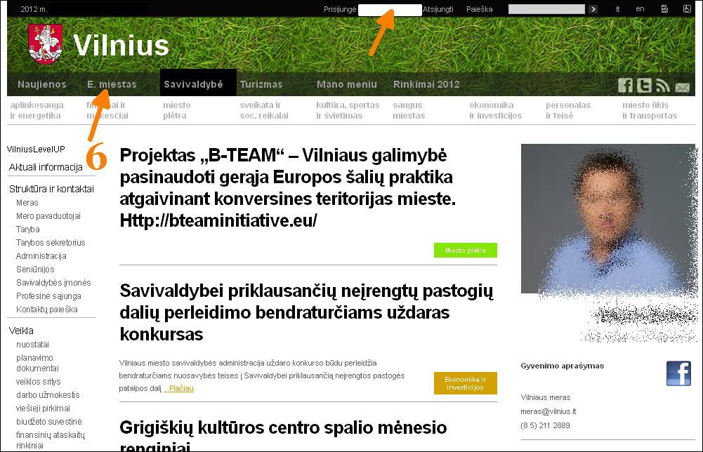 20121001-vilniaus-miesto-savivaldybes-elektroniniu-paslaugu-sistema-05.jpg