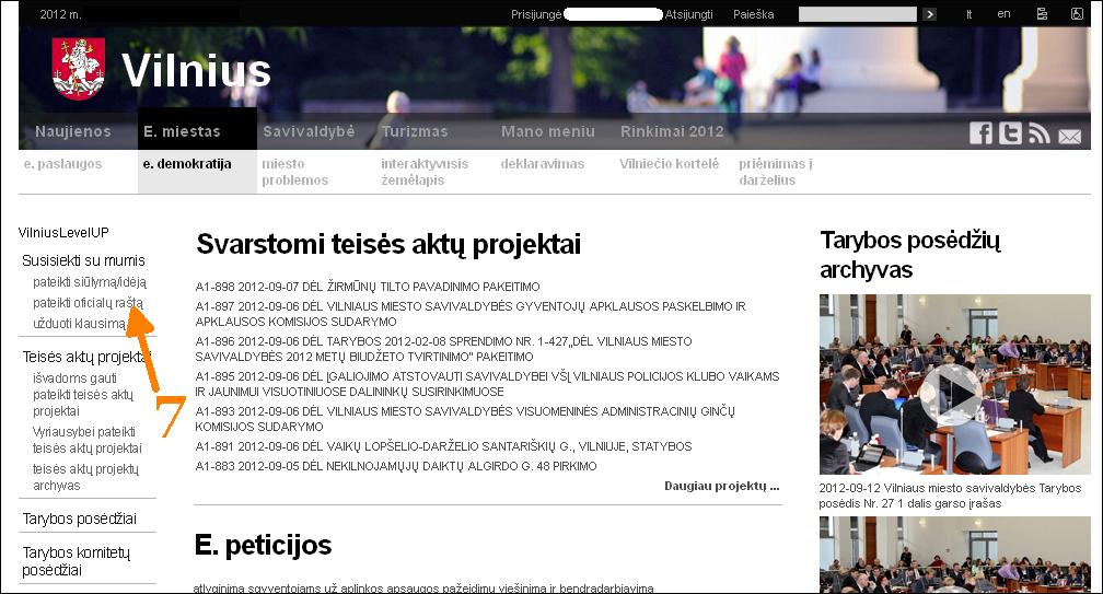 20121001-vilniaus-miesto-savivaldybes-elektroniniu-paslaugu-sistema-06.jpg