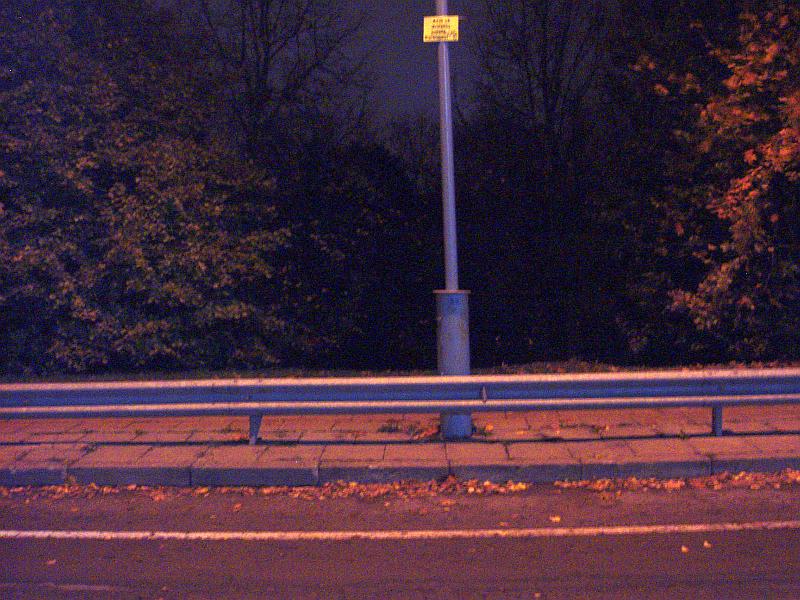 20121023-juosta-dviraciams-prie-barclays-05.jpg