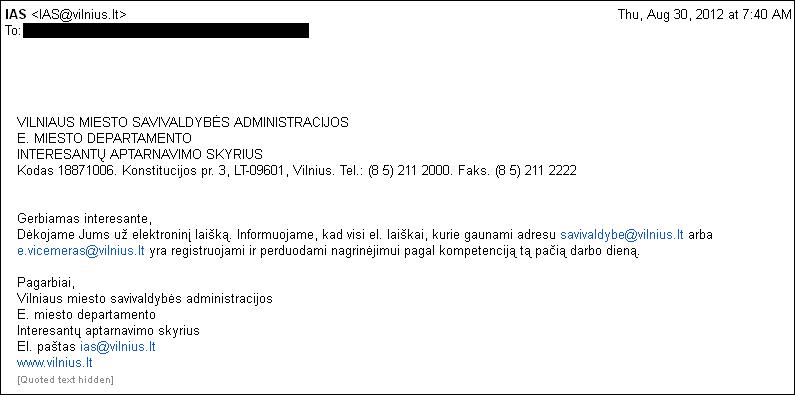20121106-pranesimo-del-stendu-nagrinejimo-aplinkybes-02.jpg