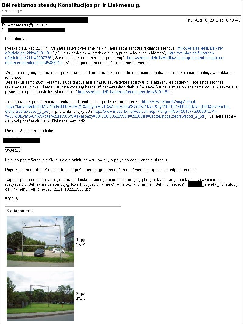 20121106-reklamos-stendai-konstitucijos-linkmenu-01.jpg