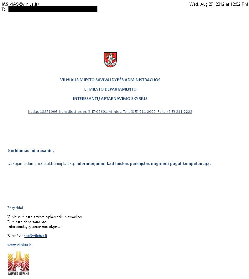 20121106-reklamos-stendai-konstitucijos-linkmenu-05.jpg