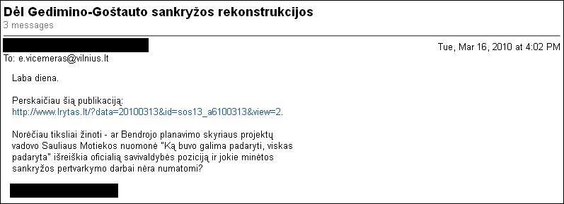 20121122-gedimino-gostauto-sankryzos-rekonstrukcija-01.jpg