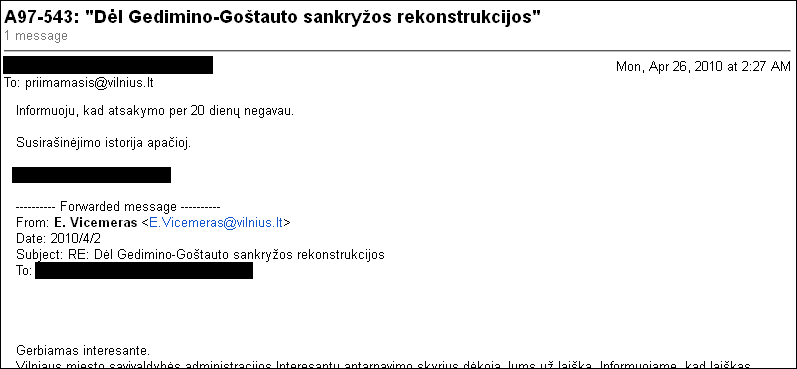 20121122-gedimino-gostauto-sankryzos-rekonstrukcija-04.jpg