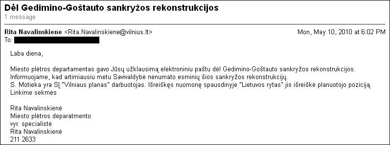 20121122-gedimino-gostauto-sankryzos-rekonstrukcija-05.jpg