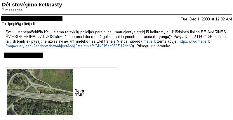 20121122-greiti-matuojantys-policijos-kelkrasty-01.jpg
