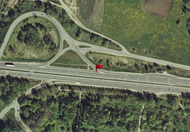 20121122-greiti-matuojantys-policijos-kelkrasty-02.jpg