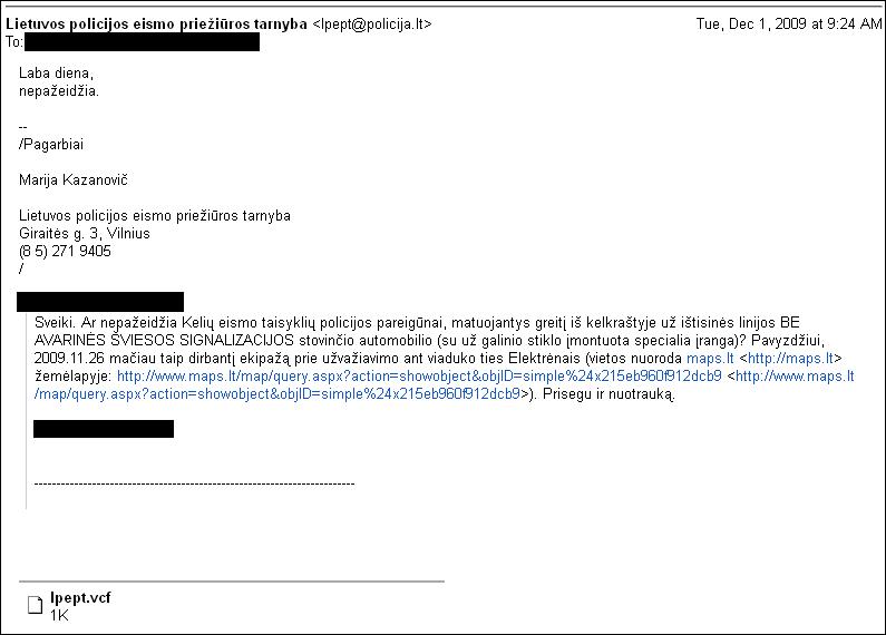 20121122-greiti-matuojantys-policijos-kelkrasty-03.jpg