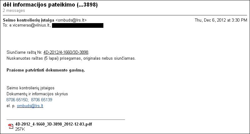 20121126-skundas-seimo-kontrolieriu-istaigai-vilniaus-savivaldybes-tarnautoju-neveikimas-neatsakant-02.jpg