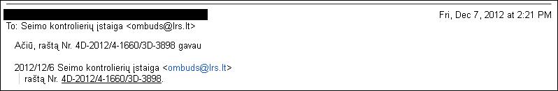 20121126-skundas-seimo-kontrolieriu-istaigai-vilniaus-savivaldybes-tarnautoju-neveikimas-neatsakant-03.jpg