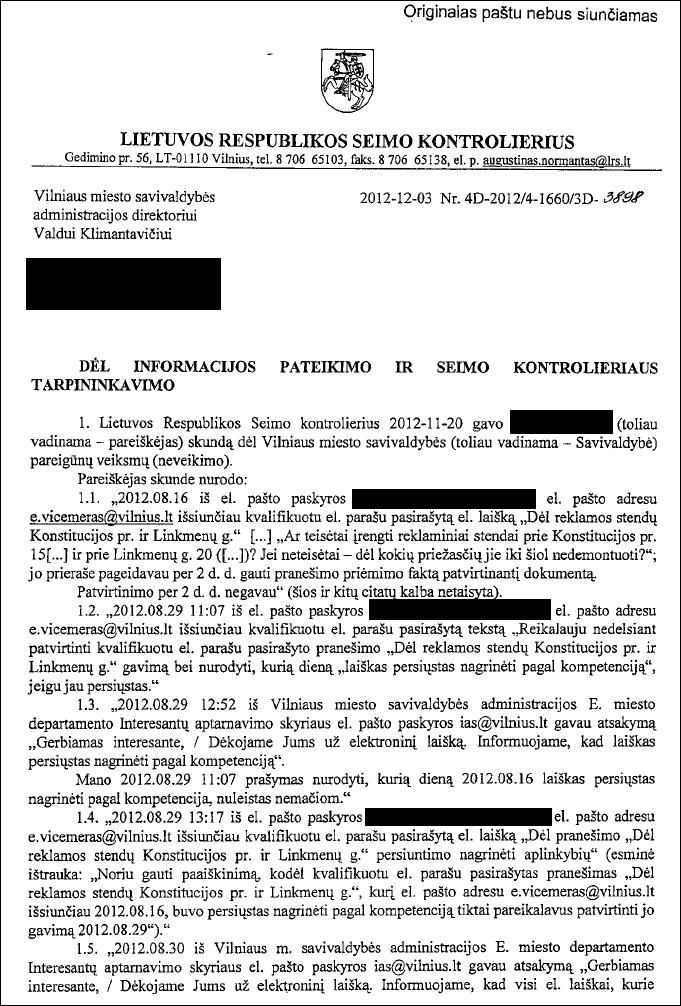 20121126-skundas-seimo-kontrolieriu-istaigai-vilniaus-savivaldybes-tarnautoju-neveikimas-neatsakant-04.jpg