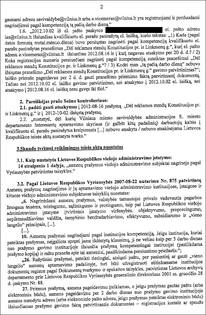 20121126-skundas-seimo-kontrolieriu-istaigai-vilniaus-savivaldybes-tarnautoju-neveikimas-neatsakant-05.jpg