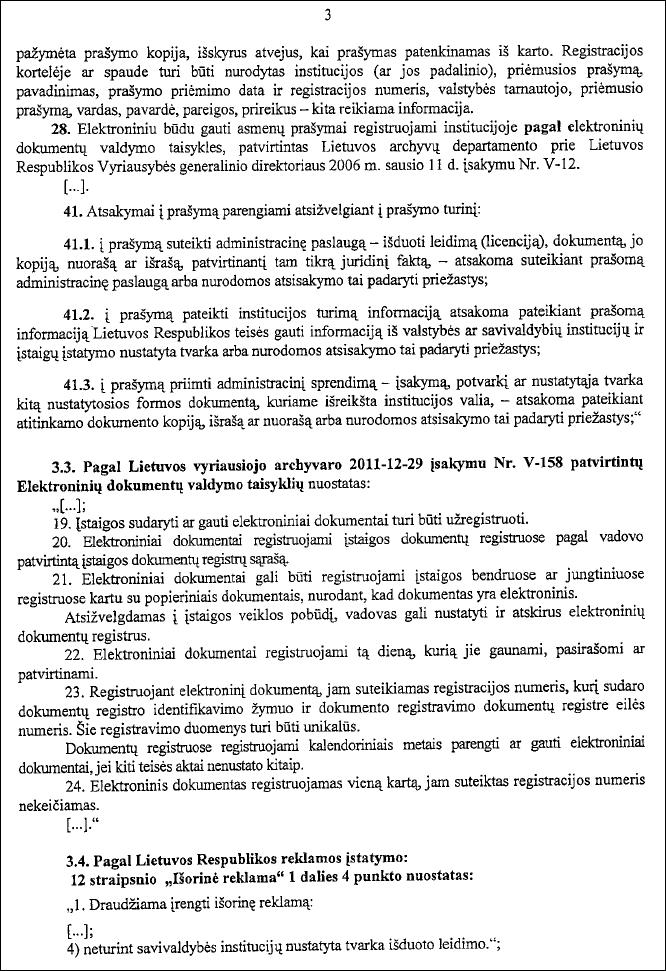 20121126-skundas-seimo-kontrolieriu-istaigai-vilniaus-savivaldybes-tarnautoju-neveikimas-neatsakant-06.jpg