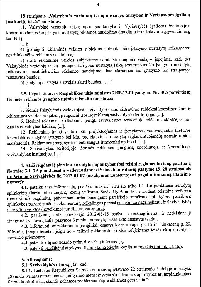 20121126-skundas-seimo-kontrolieriu-istaigai-vilniaus-savivaldybes-tarnautoju-neveikimas-neatsakant-07.jpg