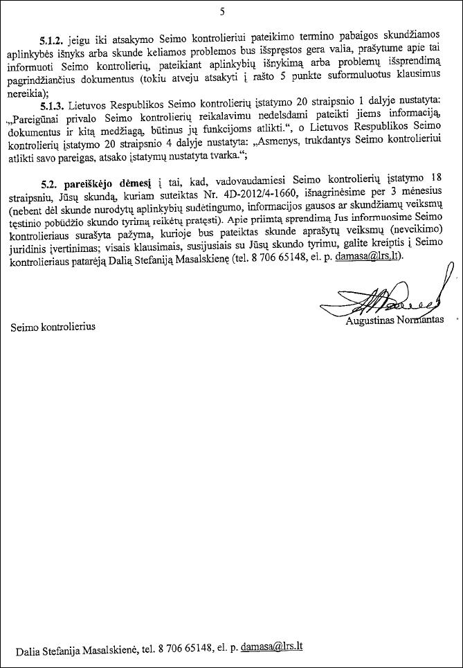 20121126-skundas-seimo-kontrolieriu-istaigai-vilniaus-savivaldybes-tarnautoju-neveikimas-neatsakant-08.jpg