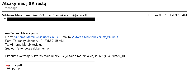 20121126-skundas-seimo-kontrolieriu-istaigai-vilniaus-savivaldybes-tarnautoju-neveikimas-neatsakant-09.jpg