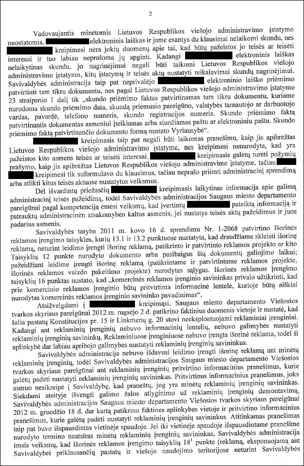 20121126-skundas-seimo-kontrolieriu-istaigai-vilniaus-savivaldybes-tarnautoju-neveikimas-neatsakant-11.jpg